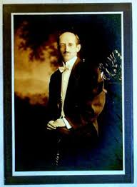 Paul Isidore Keller (1878-1963) - Find A Grave Memorial