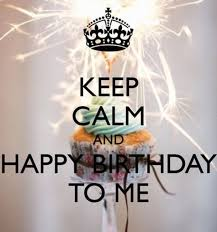 birthday quotes for instagram for boys funpro