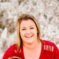 ashlyn croff - Volunteer - NORTHWEST FLORIDA GUARDIAN AD LITEM FOUNDATION |  LinkedIn