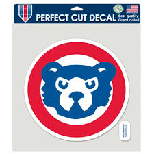 Official Chicago Cubs Car Accessories Cubs Auto Truck Accessories Mlbshop Com