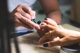 sy nails spa closes salon in