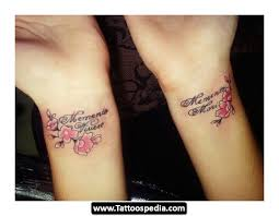 good idea for tattoo quotes image quotes at com