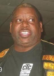 Duane Carter   Obituary   Commercial News