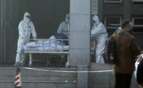 Çin'deki corona virüsünden ölenlerin sayısı 4'e yükseldi - Son Dakika