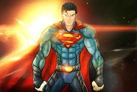 superman 3d wallpaper hd wallpaper