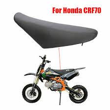 foam seat for honda crf70 crf 70 pit
