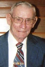 Alfred Reed | Obituary | Effingham Daily News