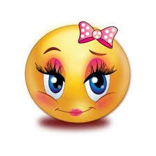 makeup emoji