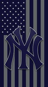 new york yankees 2018 wallpapers