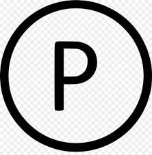 ícones Do Computador, Ponto De Interrogação, Símbolo png ...