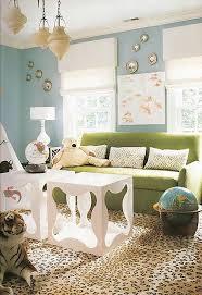the perfect playroom bryn alexandra