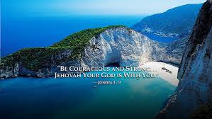 50 jehovah s witnesses wallpaper on