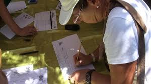 Ochoa Antich: Diálogo es la vía para lograr un acuerdo sobre recolección  del 20%