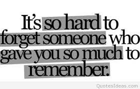 sad leave me alone quotes