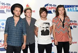 one direction to split in march 2016