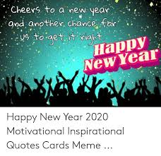cheers to a new year and another chance to happy new year happy