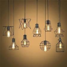 lamp shade pendant light ccpress info