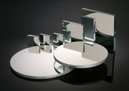 first surface mirror optical mirrors