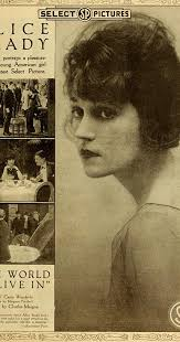 The World to Live In (1919) - IMDb