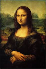So Is 'Mona Lisa' Smiling? A New Study Says Yes | Smart News ...