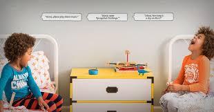 Kids Now Have Their Own Alexa Amazon Echo Dot Kids Edition
