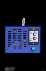 Máy khử mùi thuốc lá và lọc không khí GL8182 giá rẻ