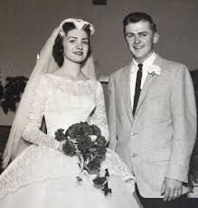 Glen and Audrey West | Anniversaries | hometownsource.com