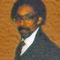 Carl Thomas Obituary - Petersburg, Virginia   Legacy.com
