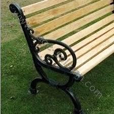 cast iron leg piano vanity bench stool