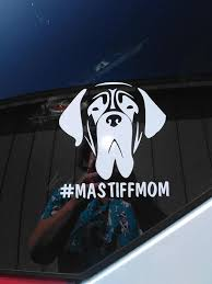 Window Decal Dog Decal Pet Decal Personalized Pet Decal Etsy