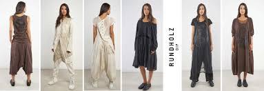 designer fashion for women and men