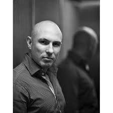 Adam Baker | Startup Ranking