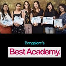 makeup artist course fees saubhaya makeup