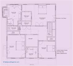u shaped house plans australia