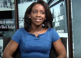 Abby Phillip Wikipedia, Age, Bio, Washington Post, CNN, Wiki【 Hot 】 in 2020  | Abby phillip, Cnn, Phillip