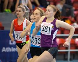 Image result for athletics