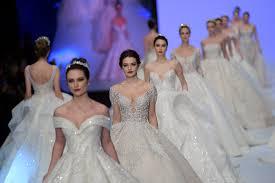 if wedding fashion izmir has bee the