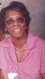 Flossie Mae Miles Obituary | Alton Daily News