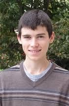 Adam Wood | Department of Mathematics | College of Liberal Arts & Sciences  | The University of Iowa
