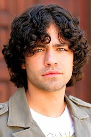 Adrian Grenier (With images)   Pretty boys, Actor, People