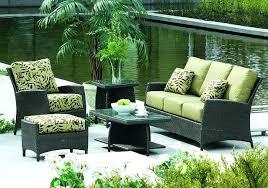 green outdoor furniture rjedw info