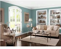 behr paint colors for living room