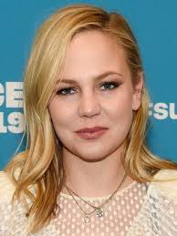 Watch Adelaide Clemens on DIRECTV | DIRECTV
