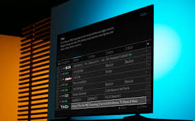 tivo plus ad supported video streaming