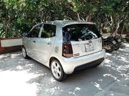 Thảo luận - Hỏi về máy rửa xe mini tại nhà. | Page 3 | OTOFUN | CỘNG ĐỒNG  OTO XE MÁY VIỆT NAM