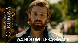 Masumlar Apartmanı 1. Bölüm Fragman - 15 Eylül Salı Akşamı TRT 1'de  Başlıyor! - olayrize, Rize, Rize Haberleri, Rize Haber, Güncel Haberler,  Son Dakika, Rizespor