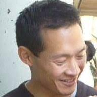 Strava Runner Profile | Adam Fong