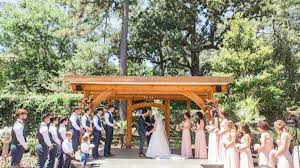 the best affordable wedding venues in