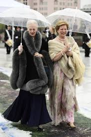 80th Birthday Celebrations of King Harald V and Queen Sonja – Day 2 | Royal  fashion, Denmark fashion, Greek royalty
