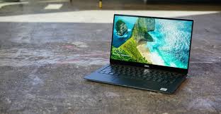 Project Athena notebooks perform better on battery, and Intel has the  numbers to prove it   IDG Connect